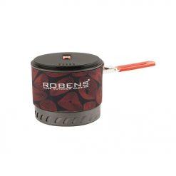 Robens Turbo Pot